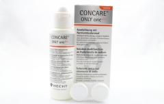 Concare ONLY one plus minikit